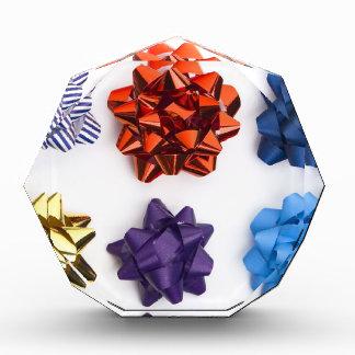 Christmas and Decorative Bows Award