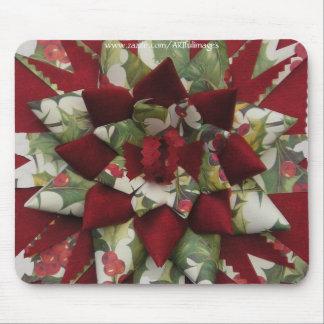 Christmas: ArtfulPaper (No. 0720) Mouse Pad