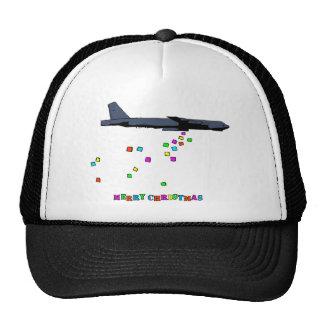Christmas - B-52 Gifting - Trucker Hat
