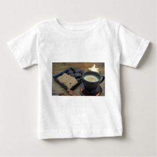 christmas baby T-Shirt