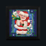 "CHRISTMAS BEAR FUN 2 ENGLISH GIFT BOX 8<br><div class=""desc"">CHRISTMAS BEAR FUN 2 ENGLISH GIFT BOX 8</div>"
