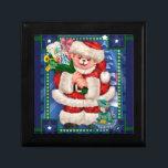 """CHRISTMAS BEAR FUN 2 ENGLISH GIFT BOX 8<br><div class=""""desc"""">CHRISTMAS BEAR FUN 2 ENGLISH GIFT BOX 8</div>"""