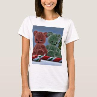Christmas Bears T-Shirt