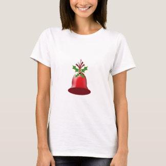 Christmas Bell T-Shirt