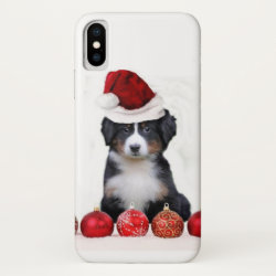 Case Mate Case with Pointer Phone Cases design