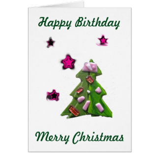 25 Birthday Greeting Cards | Zazzle