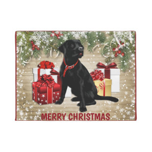 Labrador Doormats Amp Welcome Mats Zazzle