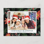 """CHRISTMAS BLESSINGS 