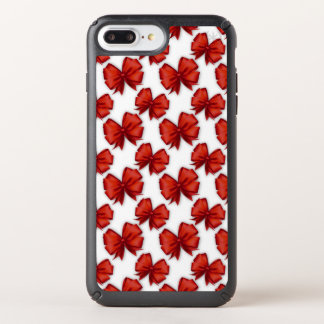 Christmas Bows Speck iPhone Case