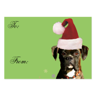 1000 dog tag business cards and dog tag business card for Dog tag business cards