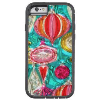 Christmas Bulb iPhone 6 tough Xtreme case