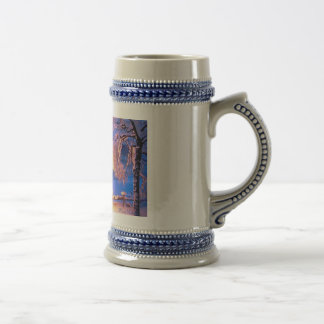christmas_by_Abakum, WiseMinds Beer Stein