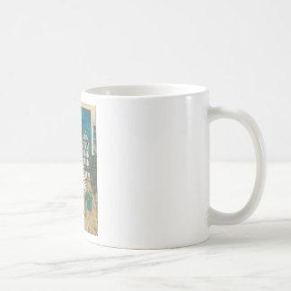 Christmas Card 1 001.jpg Coffee Mug