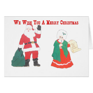 Christmas card by wksimages.com