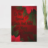 Christmas Card For Doctor And Staff Zazzle Com