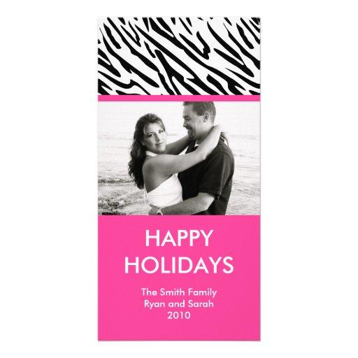Christmas Card Photo Card