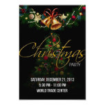 Christmas Cards Personalized Announcements