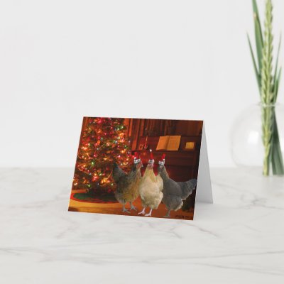Practice Here! - Page 31 Christmas_chickens_card-p137793736998003593envcr_400