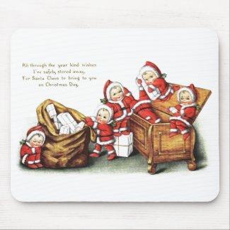 Christmas Children