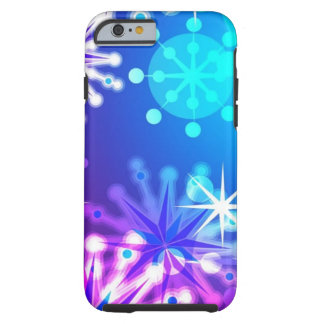 Christmas Collection iPhone 6 Case