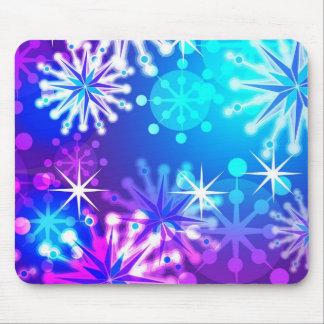 Christmas Collection Mousepad
