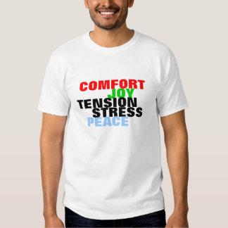 Christmas (Comfort) T-Shirt