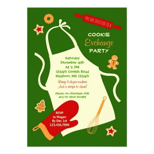 Free Printable Ugly Christmas Sweater Party Invitations was awesome invitations design