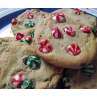 12 Recipes for Fun Christmas Cookies