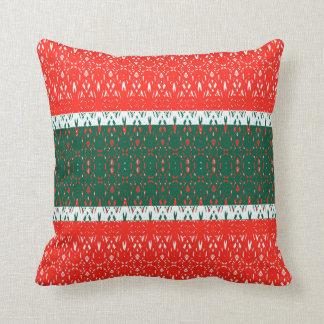 christmas cushion - Christmas Decorative Pillows