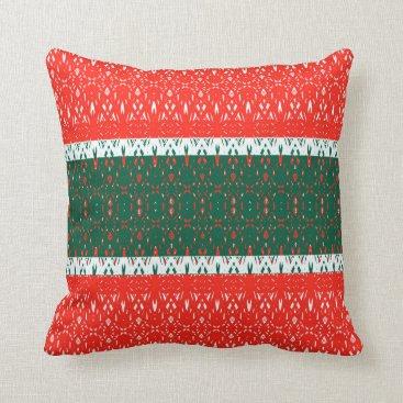 Christmas Themed Christmas cushion