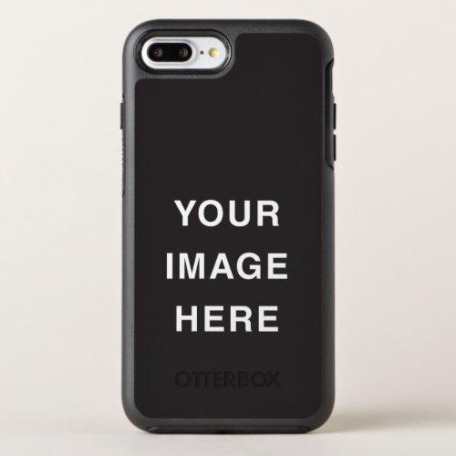 Christmas Custom Otterbox iPhone 7 PLUS Case Phone Case