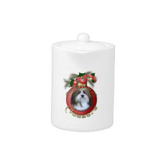 Christmas - Deck the Halls - Neezers