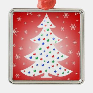 Christmas decoration - Ornament