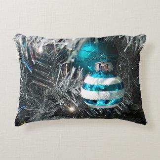 Christmas Decorations Decorative Pillow