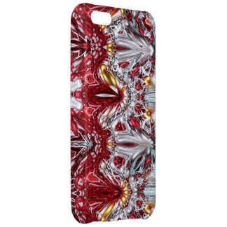Christmas Decorations iPhone Case