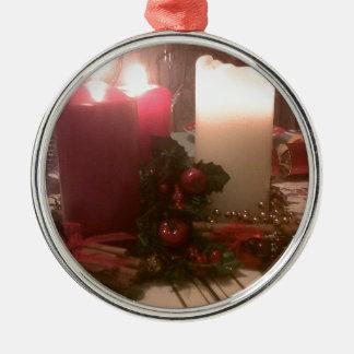 Christmas Decorations Christmas Tree Ornaments