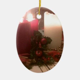 Christmas Decorations Christmas Tree Ornament