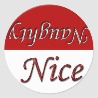 Christmas Design Stickers