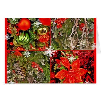 Christmas DIY Box by Sharles Greeting Cards
