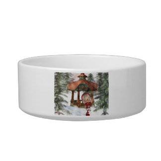 christmas-elf-6.png tazón para agua para gatos