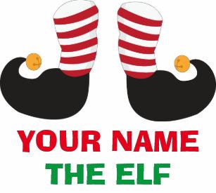 christmas elf name baby t shirt - Christmas Elf Names