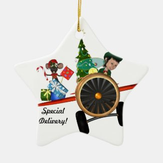 New Christmas Products at the Graphica Arts Shop Christmas_elf_ornament-rf6cbac0b5d874fe3b2398247009a416b_x7s2g_8byvr_325