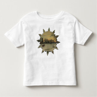 Christmas Eve - Kid's T-Shirt #4