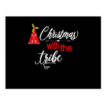 Christmas Family Gifts Trendy Christmas With The Postcard
