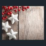 "Christmas Flyer<br><div class=""desc"">personalized flyer</div>"