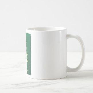 Christmas for Geeks Mugs