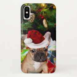 Case Mate Case with Siberian Husky Phone Cases design