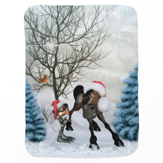 Christmas,