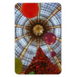 Christmas • Galeries Lafayette Magnets