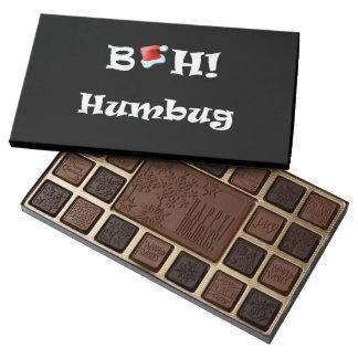 Christmas Gift Assorted Chocolates